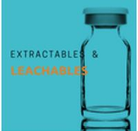 Extractables & Leachables