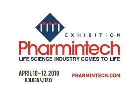Pharmintech Exhibition 2019: Life Science Industry comes to life