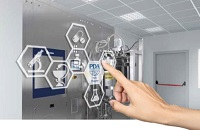 Cleaning and Validation: relevant aspects in the pharmaceutical manufacturing applications