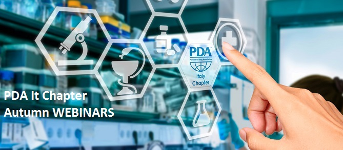 2020_pda it chapter autumn webinars