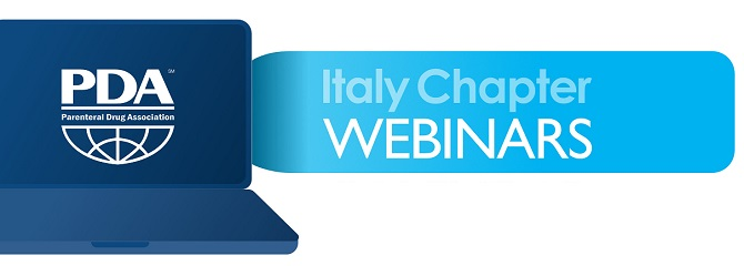 2020_webinars on demand